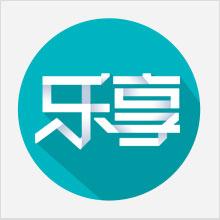 zero流枫