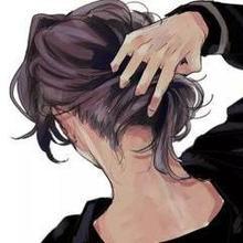 NeverDie__