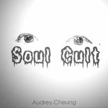 AudreyCheung